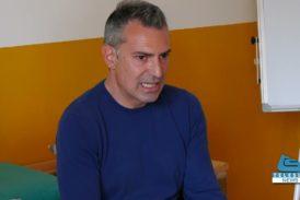 Giustizia per Tarantoha depositato in Procura una denuncia per l'inquinamento da ottobre 2019 a maggio 2021