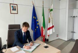 Lecce: Destinati alla Caritas e alle associazioni di promozione sociale 10.000 euro del taglio stipendi degli ultimi mesi della scorsa legislatura