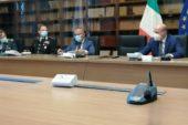 A Taranto il 5 e 6 giugno il Campionato internazionale Velico