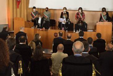 Una città per cambiare - Taranto su