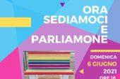 """Iniziativa di utilità sociale """"DISABILITA' e SPORT"""" de Il Ponte onlus aps"""