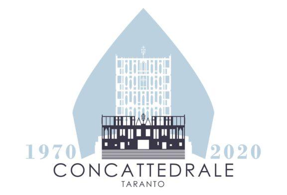 La Mostra, Gio Ponti e la Concattedrale di Taranto, 1970-2020