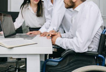 Un ponte tra Università e mondo del lavoro per l'inclusione e la vita indipendente