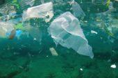 Nasce il network delle città costiere per ridurre i rifiuti marini del mediterraneo