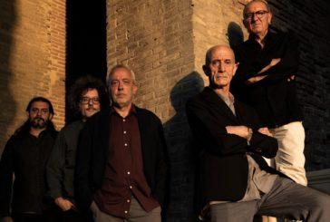 Dal 9 all'11 luglio a Manduria: Avion Travel in concerto e maxischermo per tifare Italia
